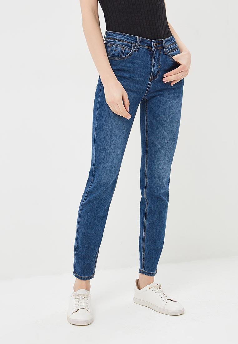 Зауженные джинсы Zarina 8224436736103