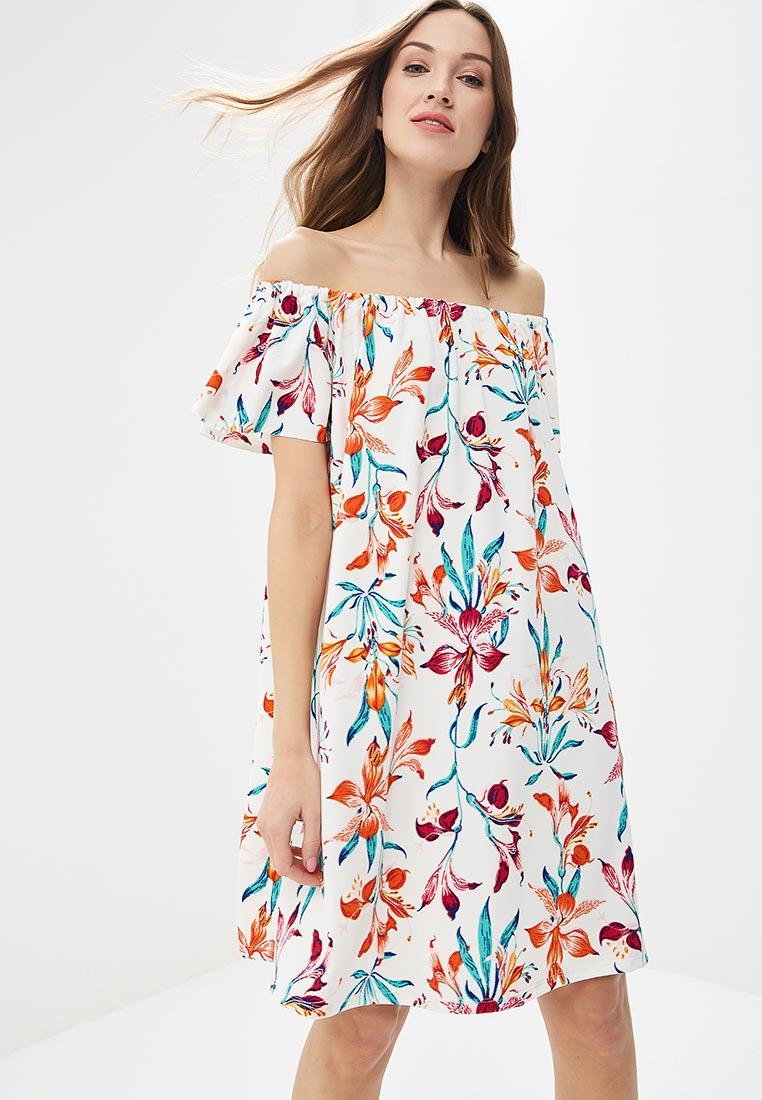 Платье Zarina 8225004504005