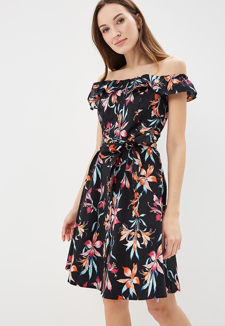 Платье Zarina 8225011511055