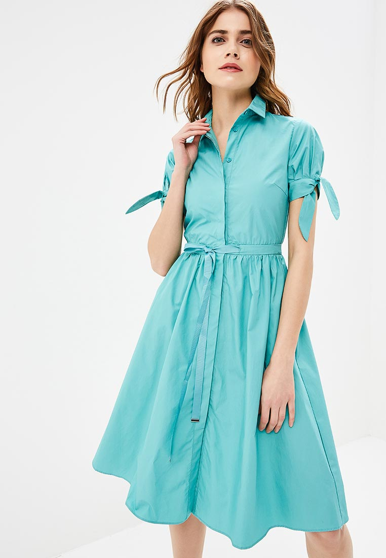 Платье Zarina 8225018518011