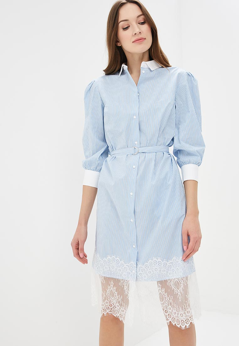 Платье Zarina 8225031531051