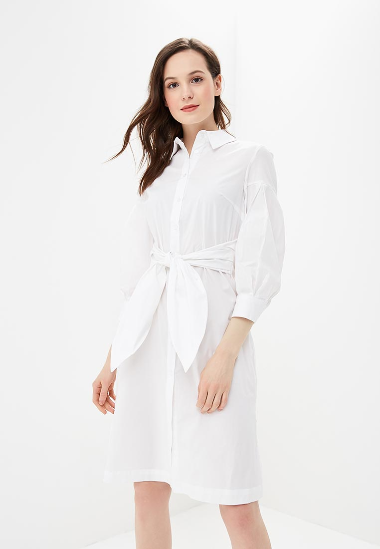 Платье Zarina 8225080310001