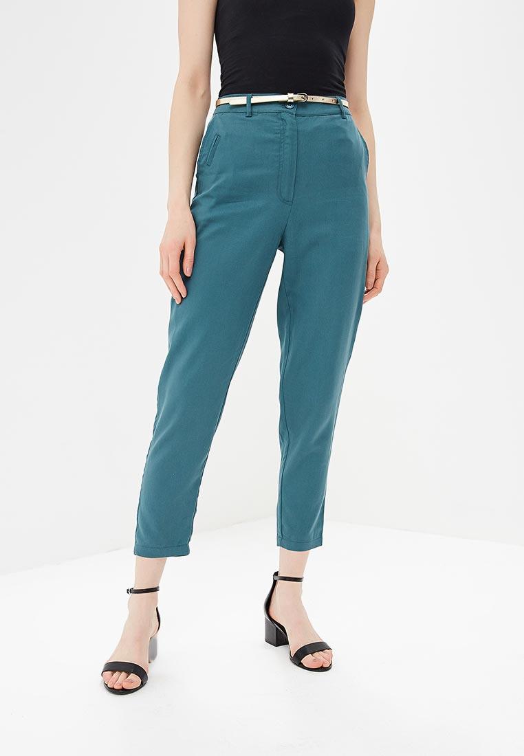 Женские зауженные брюки Zarina 8225201701017
