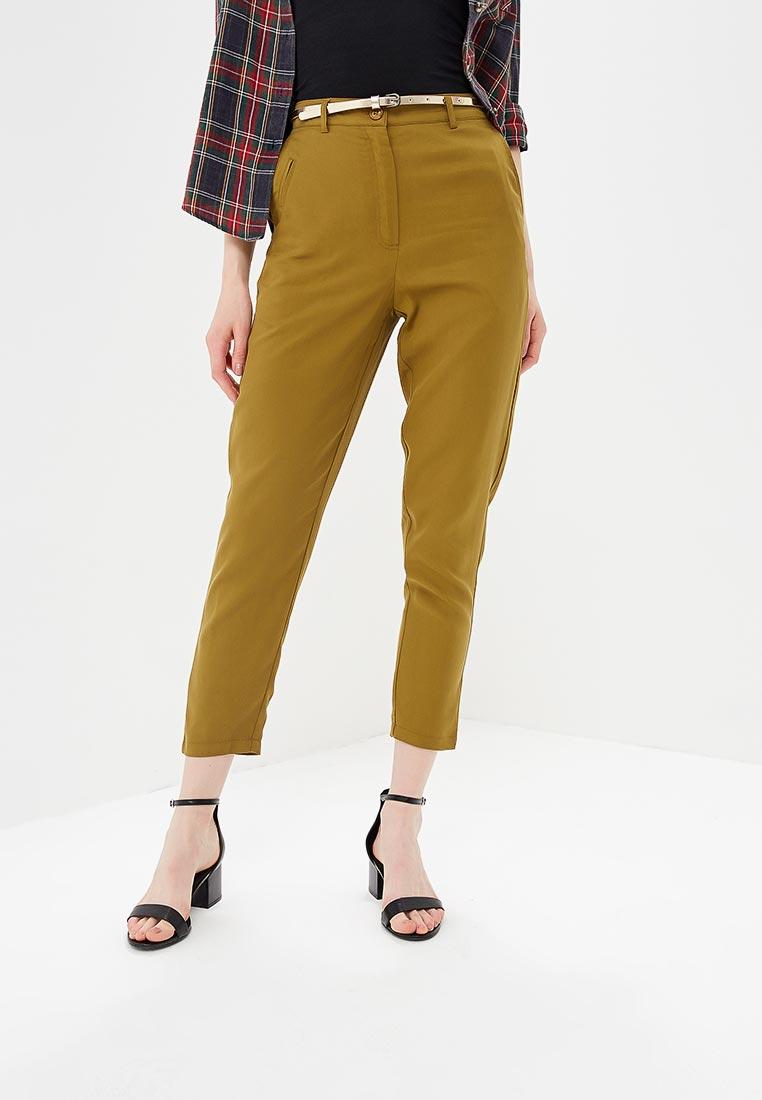 Женские зауженные брюки Zarina 8225201701022