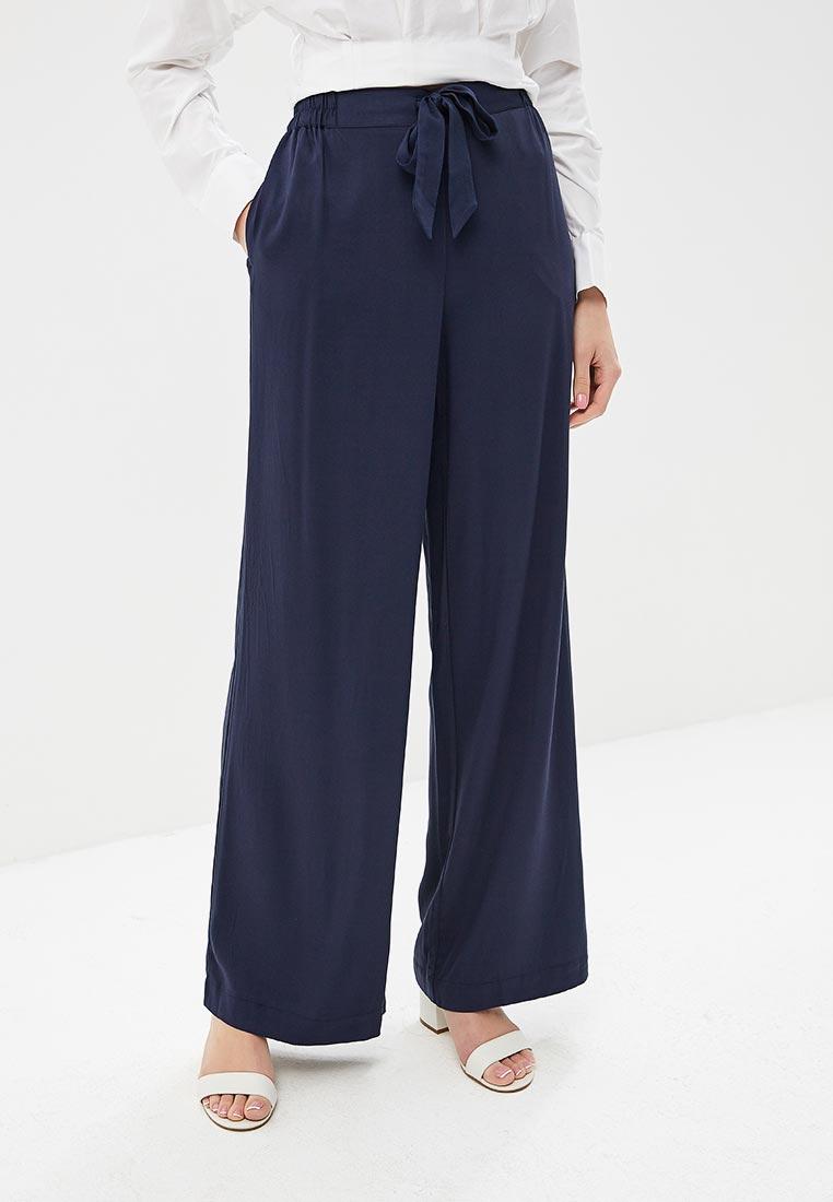 Женские широкие и расклешенные брюки Zarina 8225205705047