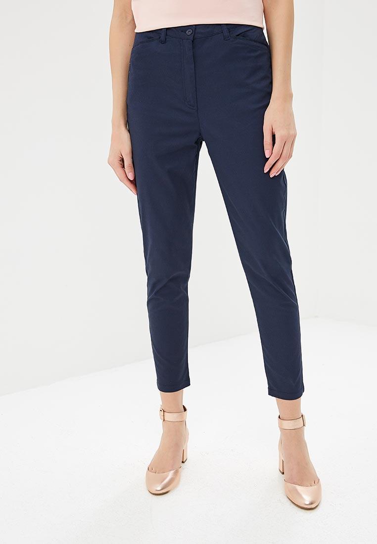 Женские брюки Zarina 8225210708047