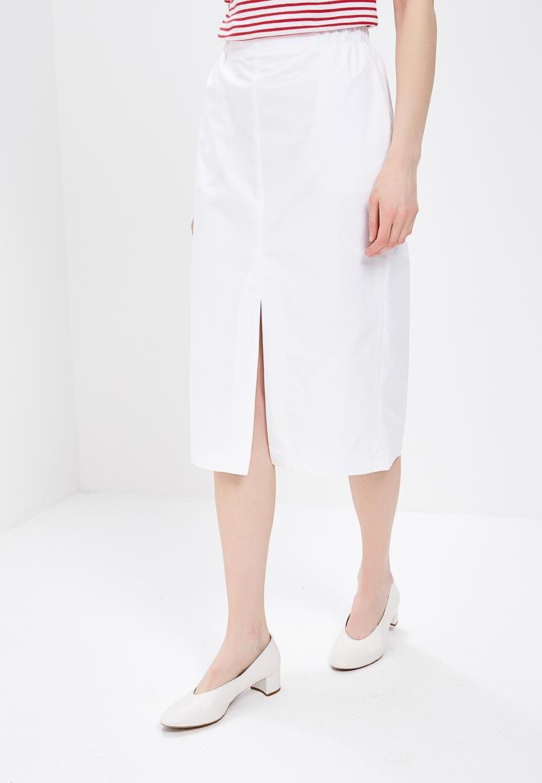 Прямая юбка Zarina (Зарина) 8225211202001