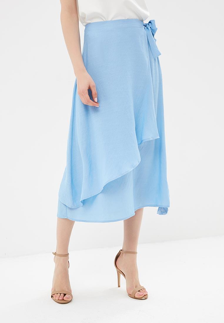 Широкая юбка Zarina (Зарина) 8226205201041