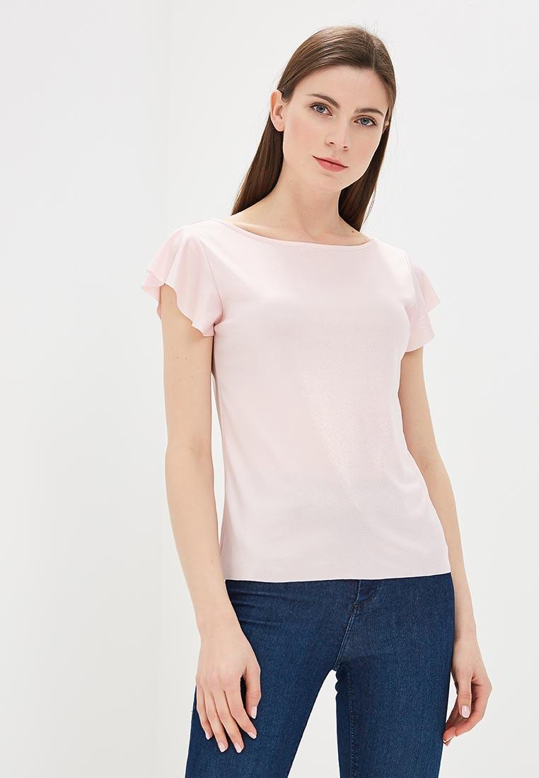 Блуза Zarina 8226505402097