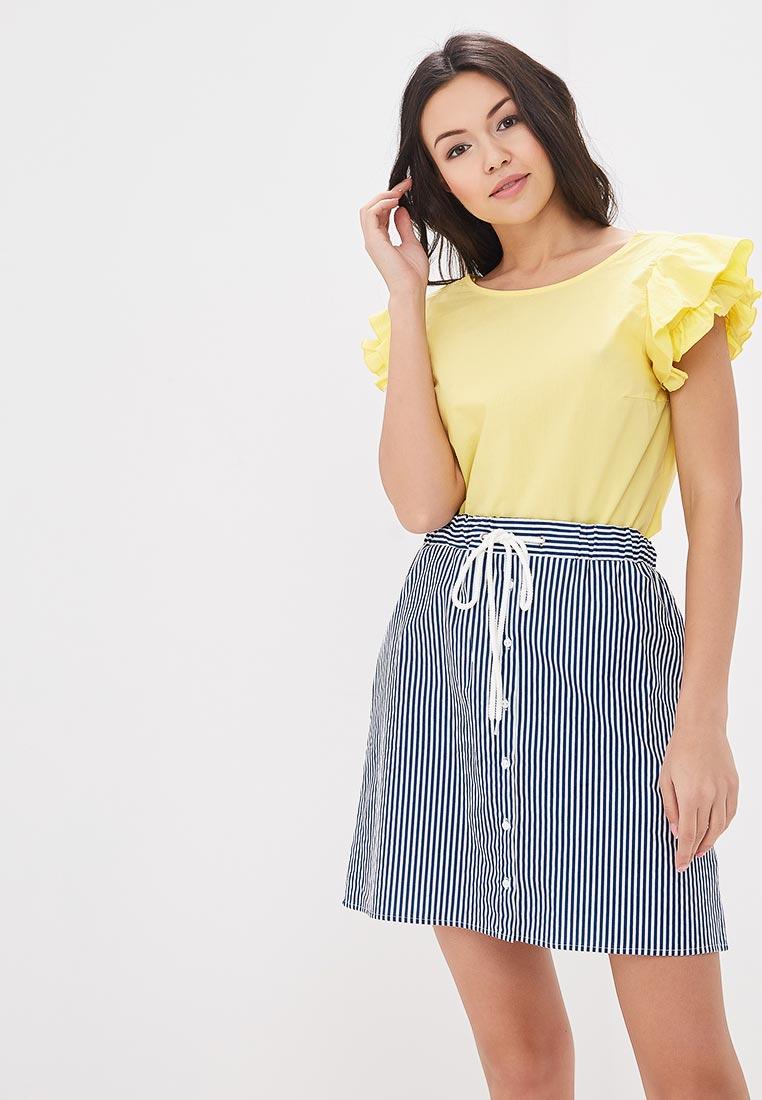 Блуза Zarina 8225072302009