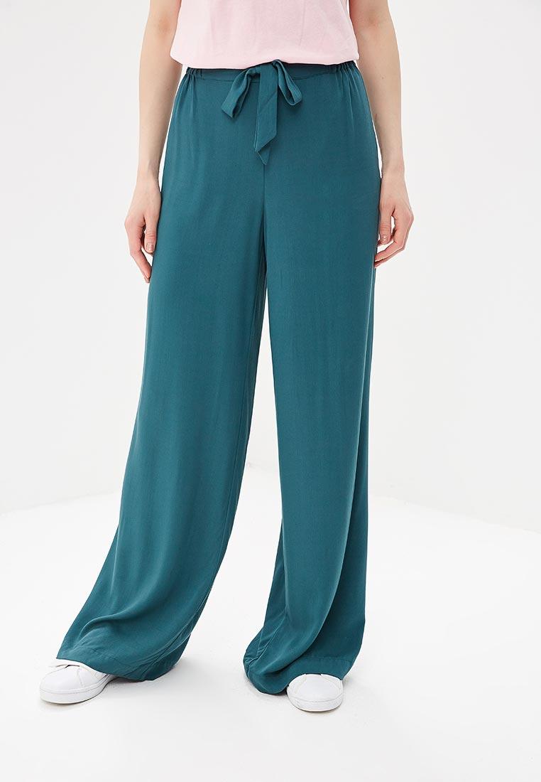 Женские широкие и расклешенные брюки Zarina 8225205705017