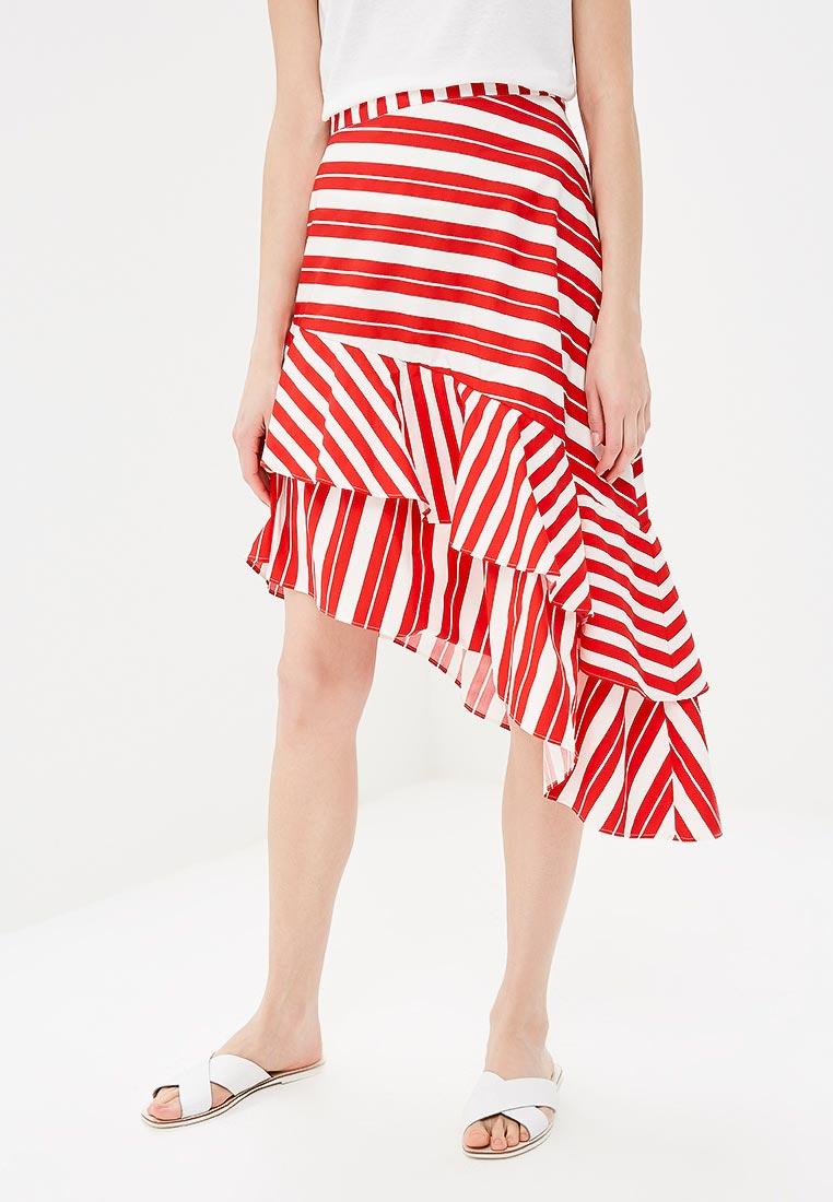 Широкая юбка Zarina (Зарина) 8225207200074