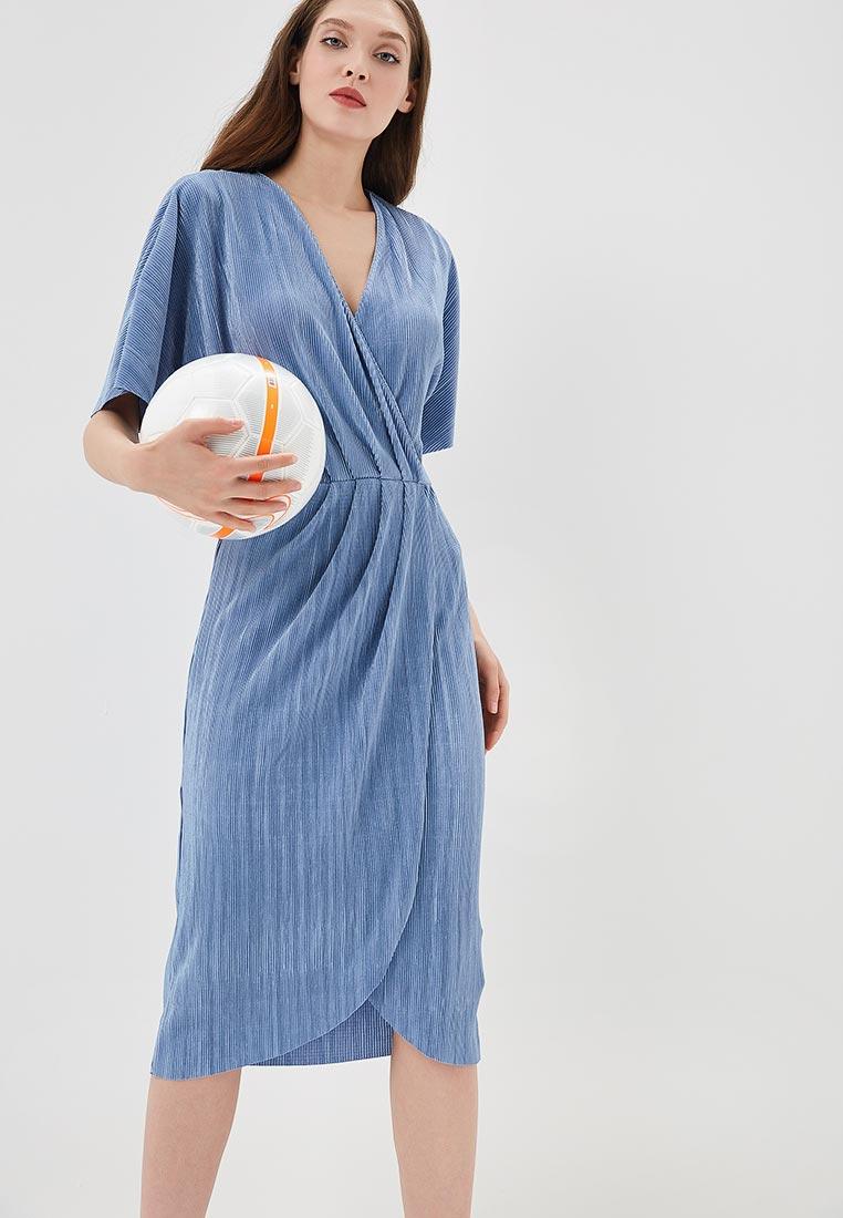 Платье Zarina 8327008508032