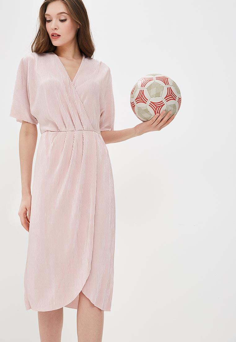 Платье Zarina 8327008508090