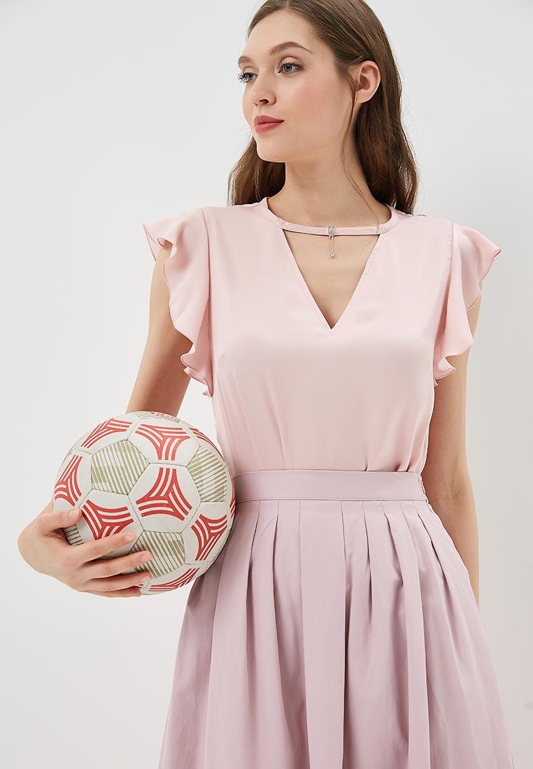 Блуза Zarina 8327101301090