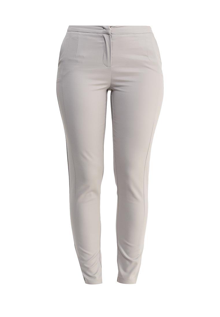 Женские зауженные брюки Zarina 622447705