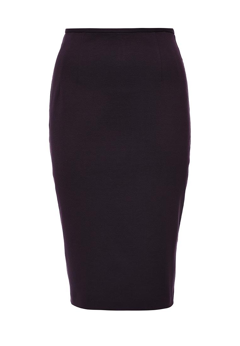 Узкая юбка Zarina 632841208