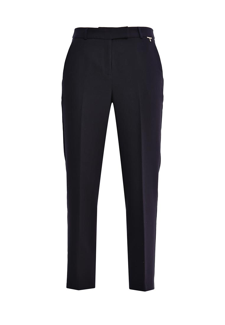 Женские классические брюки Zarina 712131701