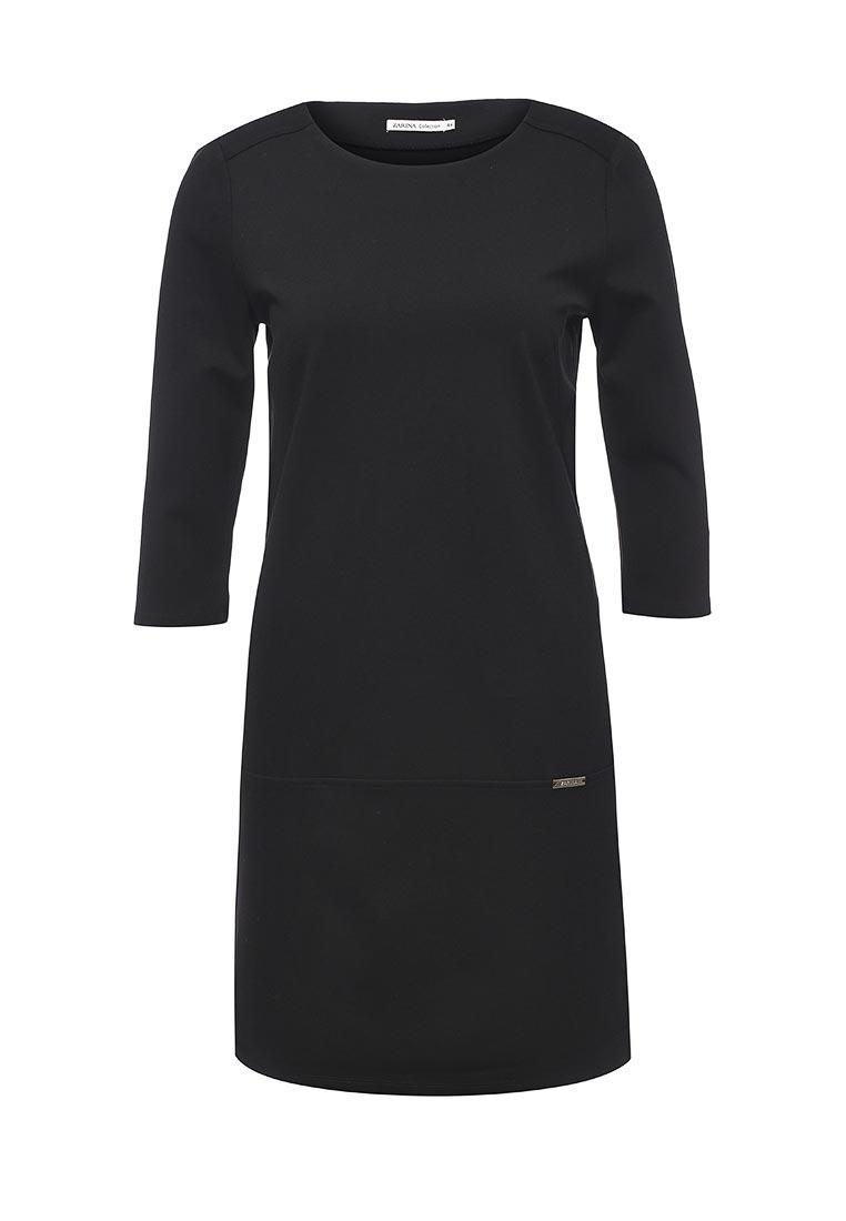 Платье Zarina 712136508