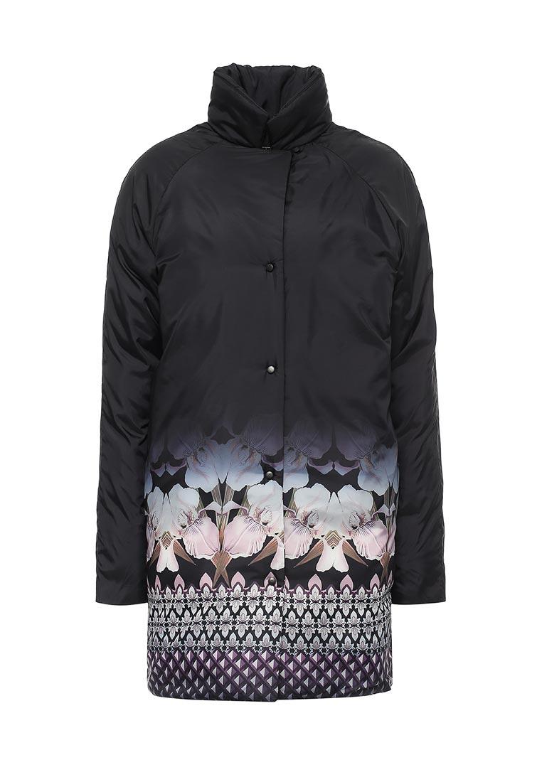 Куртка Zarina 712266100