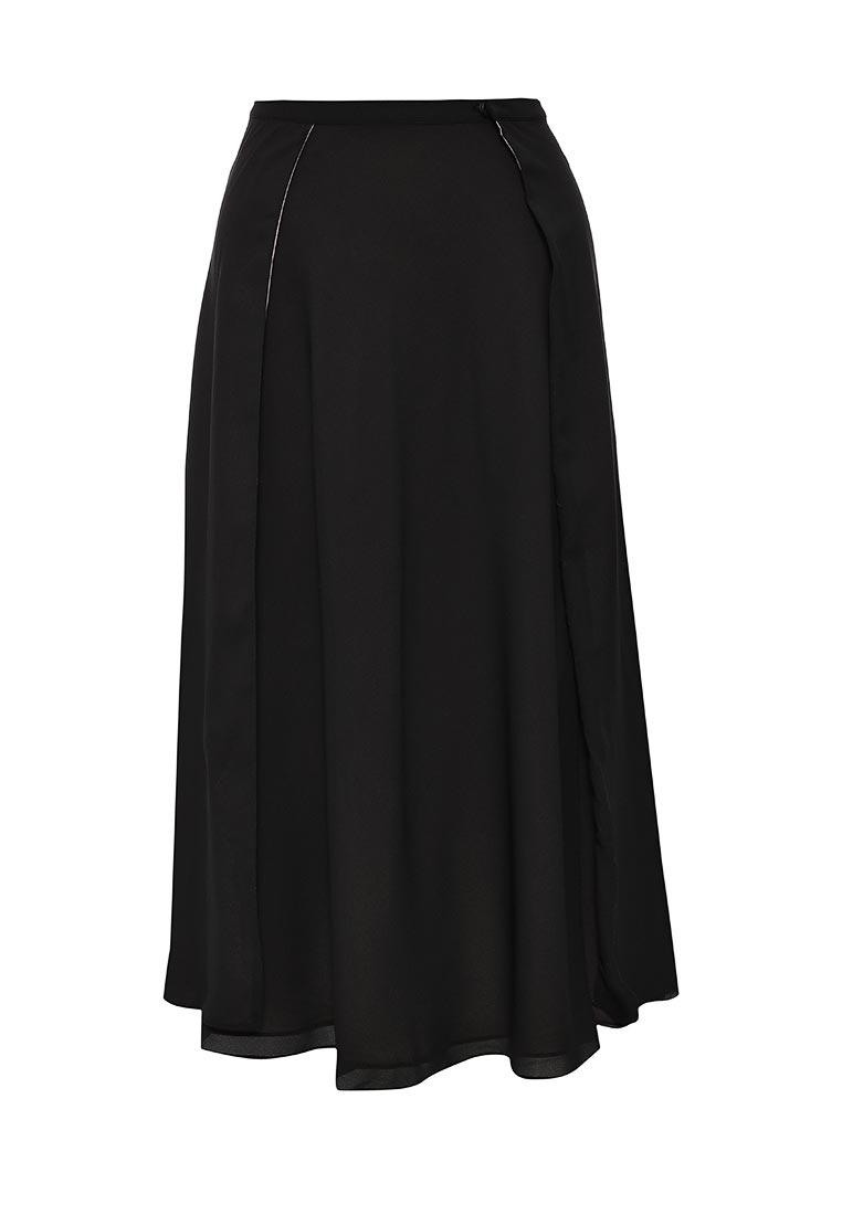 Широкая юбка Zarina 722420204