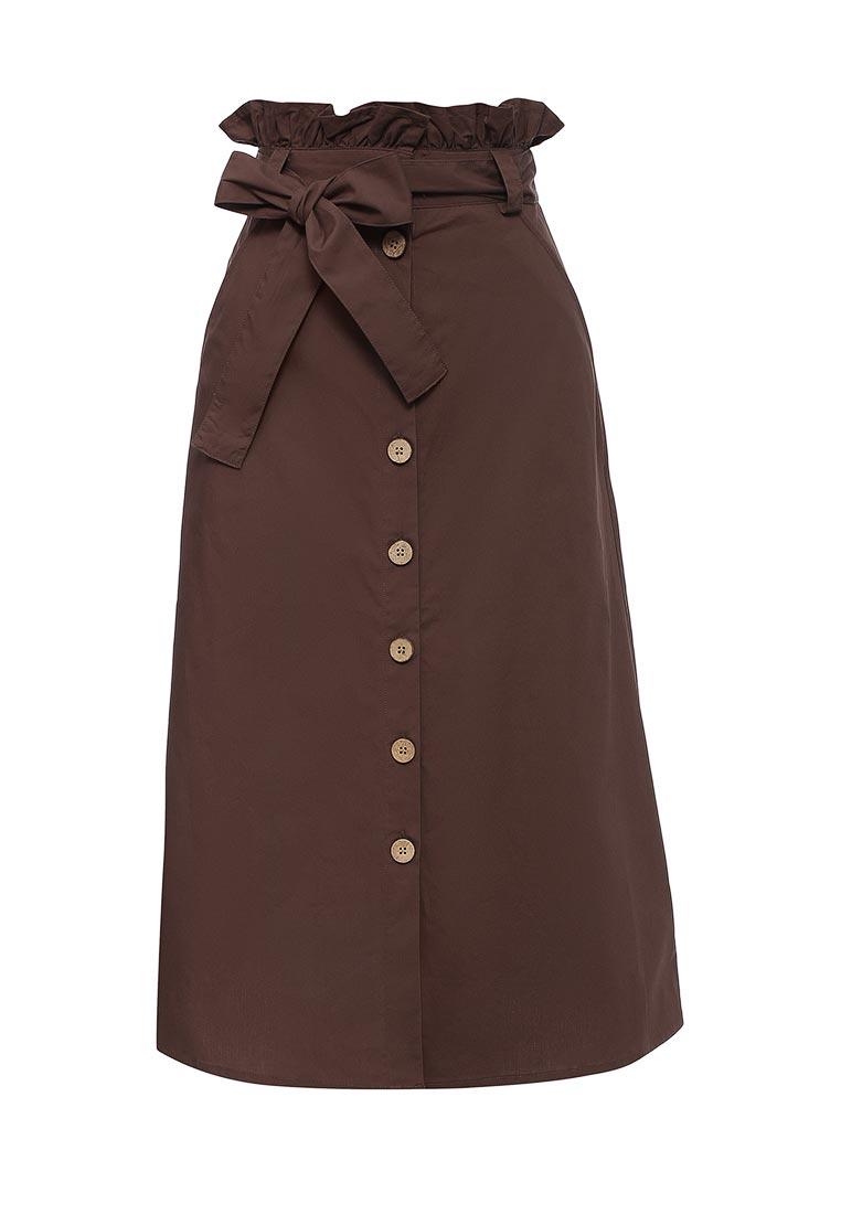 Широкая юбка Zarina 722444206