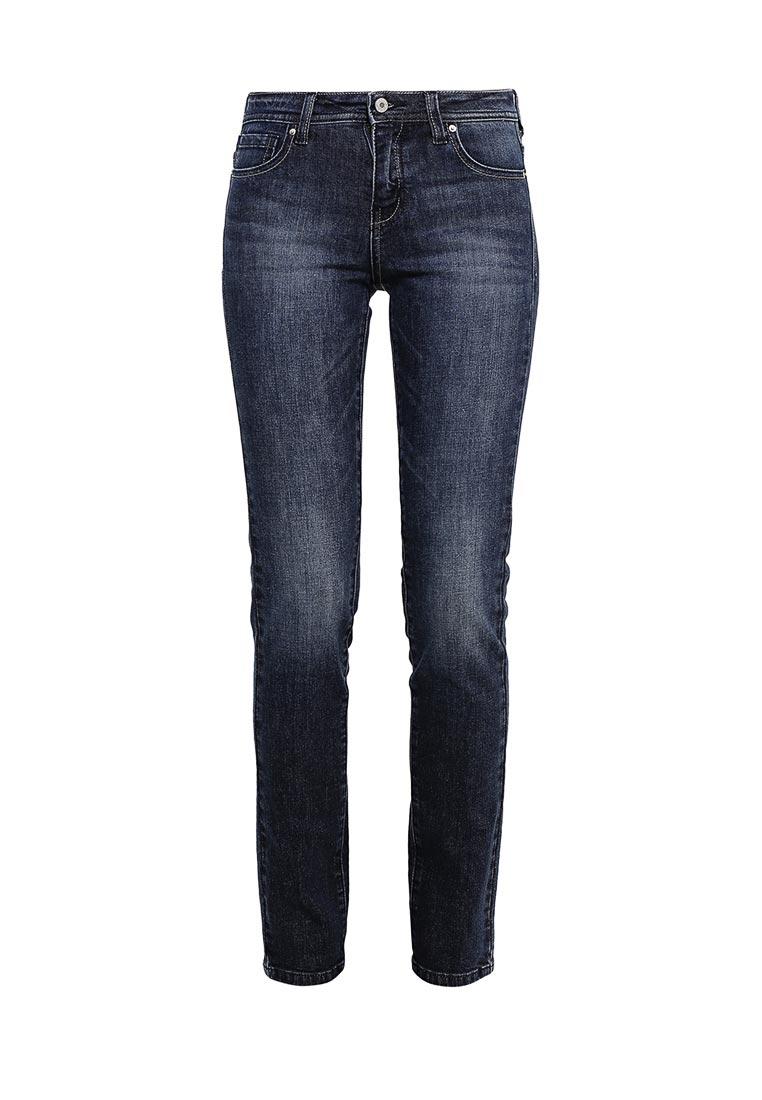 Зауженные джинсы Zarina 722463720
