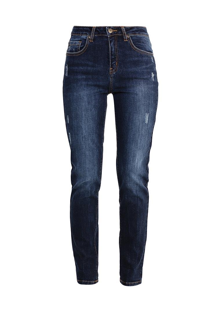 Зауженные джинсы Zarina 722465721