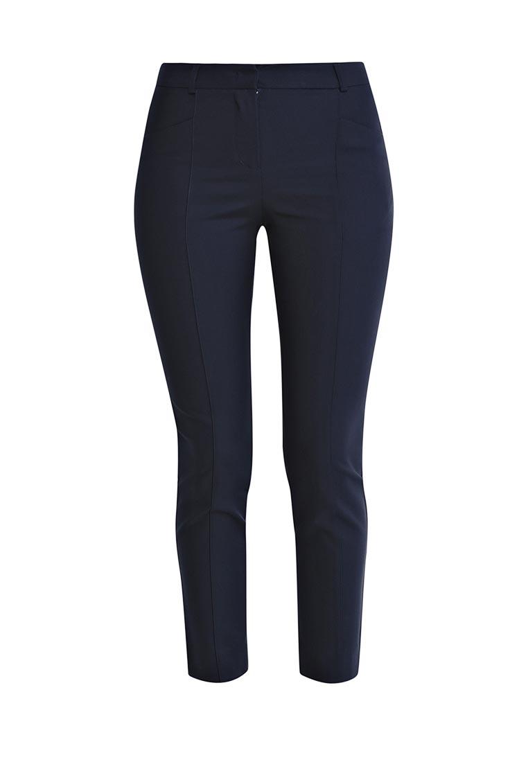 Женские зауженные брюки Zarina 722530700