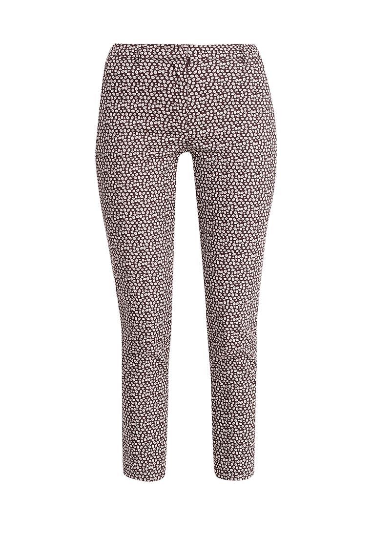 Женские зауженные брюки Zarina 722533702