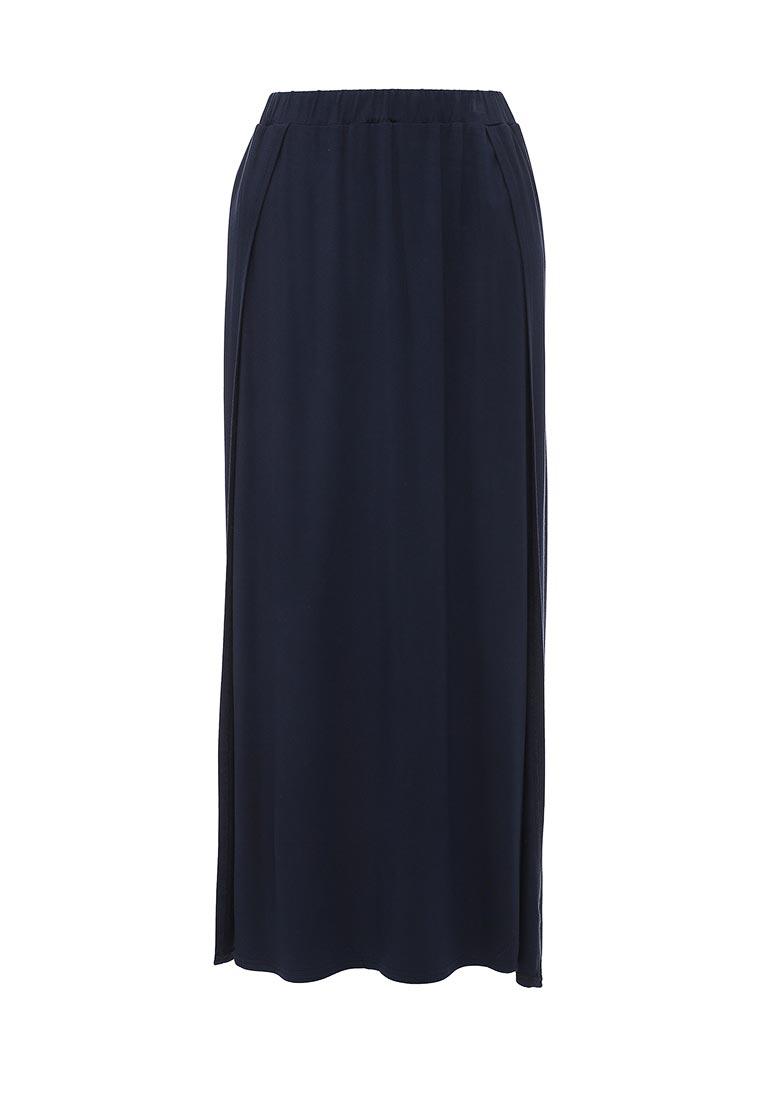 Макси-юбка Zarina 722587204