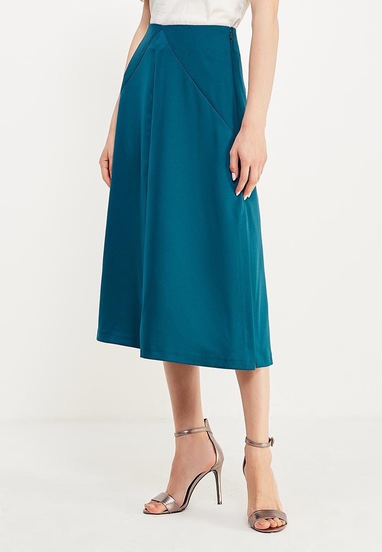 Широкая юбка Zarina 732730200