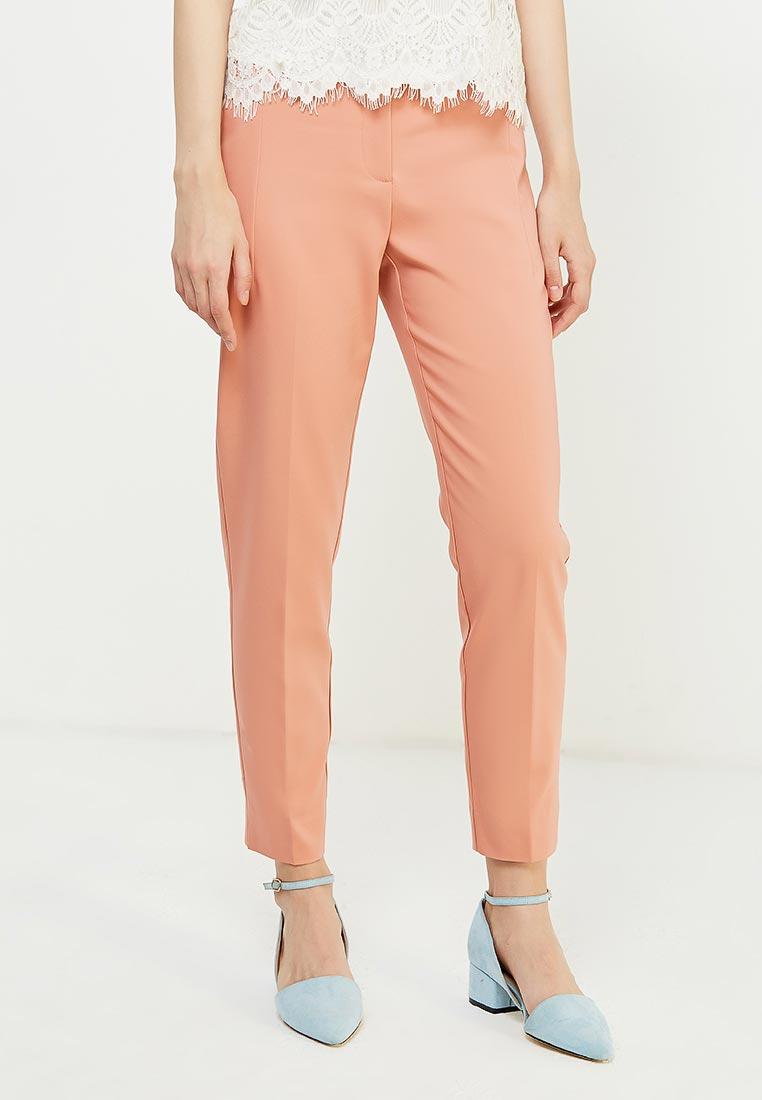 Женские зауженные брюки Zarina 732737703