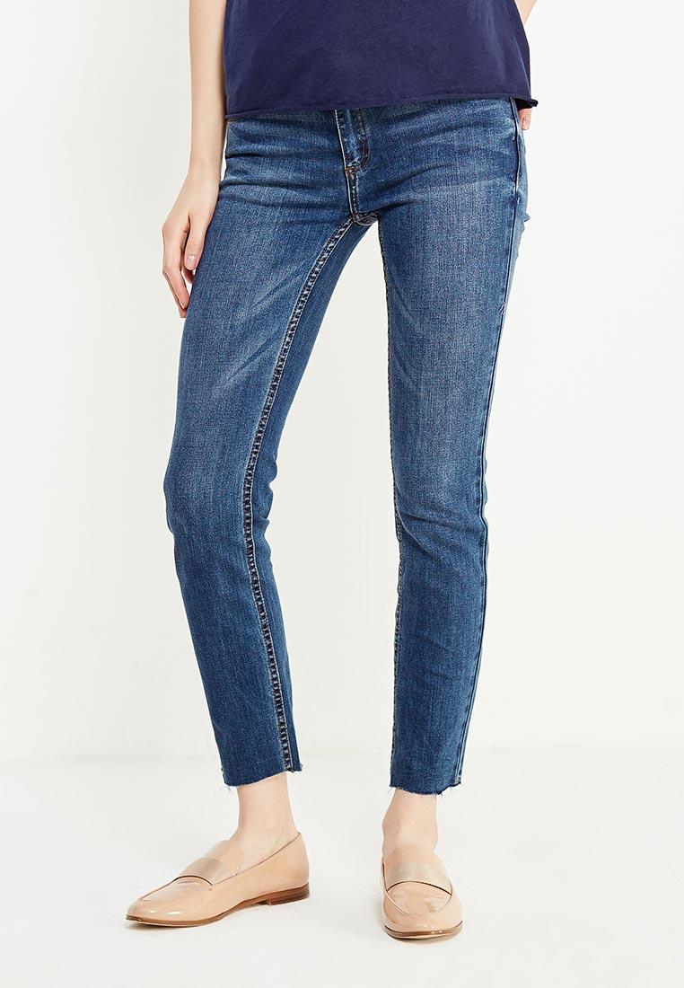 Зауженные джинсы Zarina 732760706