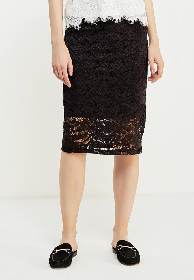 Широкая юбка Zarina 732770203
