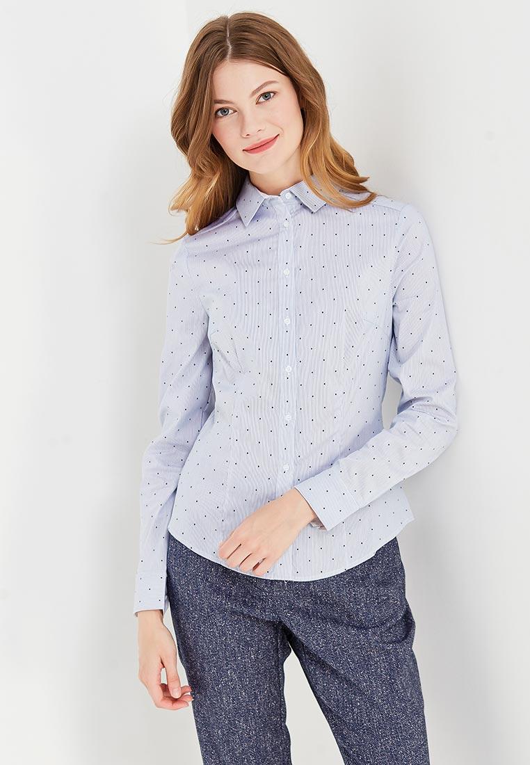 Женские рубашки с длинным рукавом Zarina 732802303