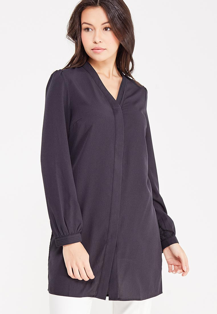 Блуза Zarina 732809330