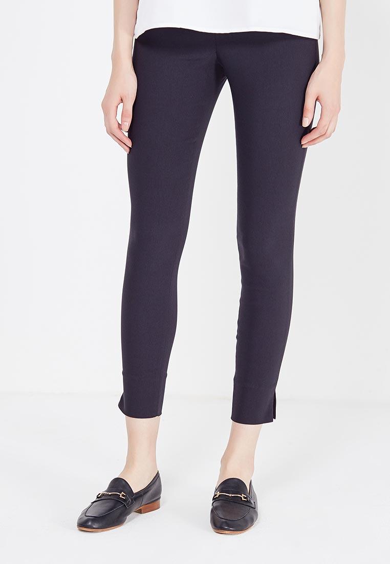 Женские зауженные брюки Zarina 732832712