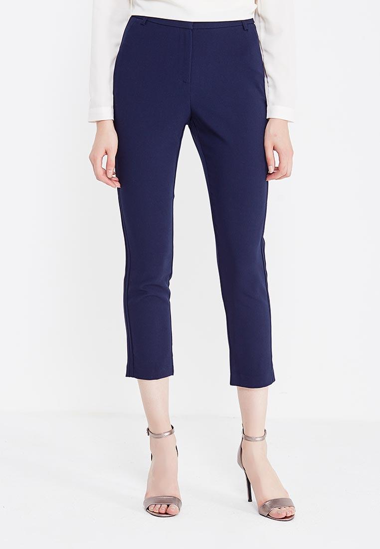 Женские классические брюки Zarina 732842711