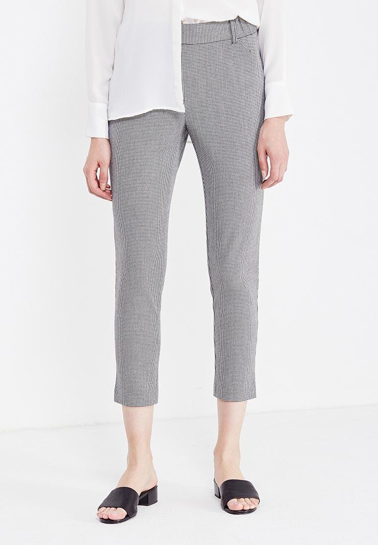 Женские зауженные брюки Zarina 732845707