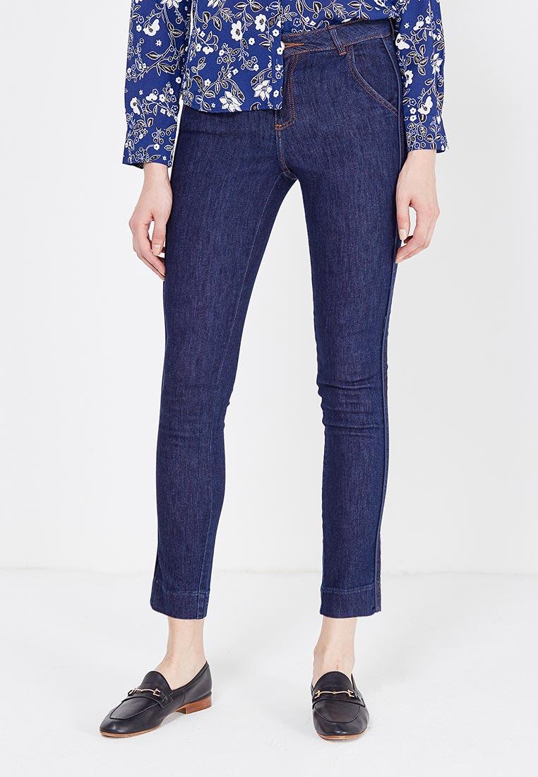 Зауженные джинсы Zarina 732855703