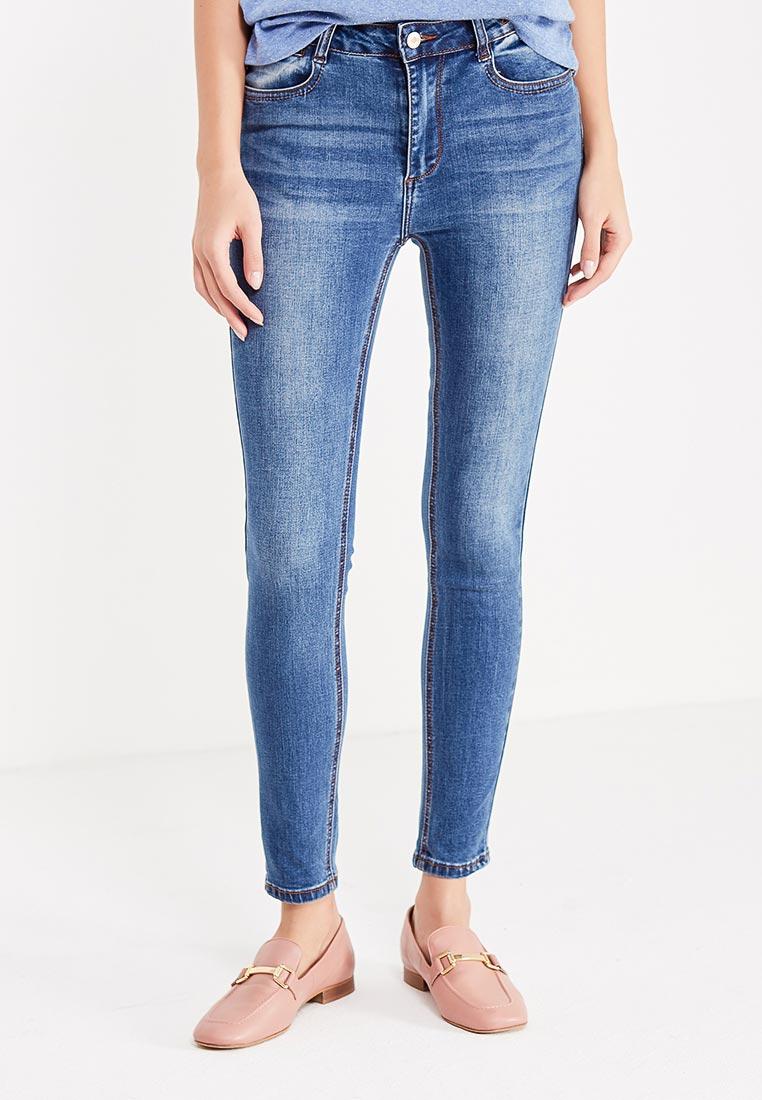 Зауженные джинсы Zarina 732857701