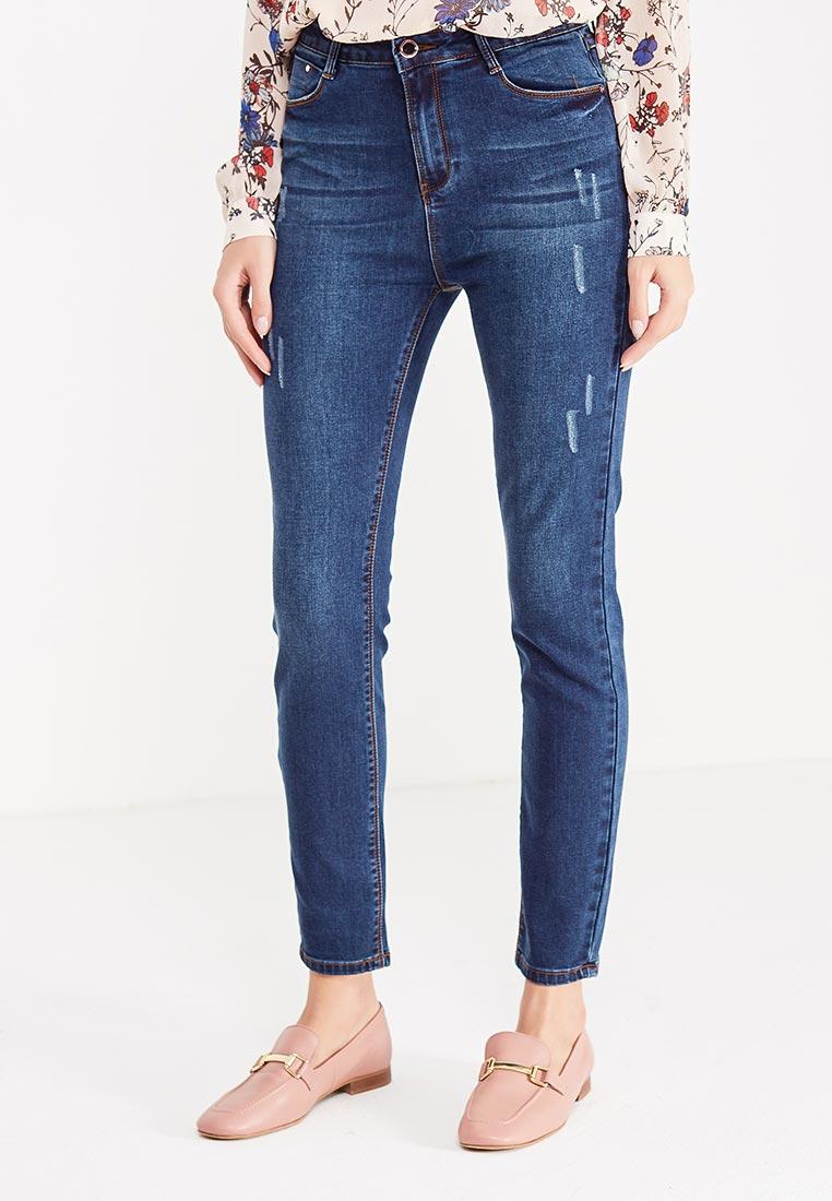Зауженные джинсы Zarina 732858700
