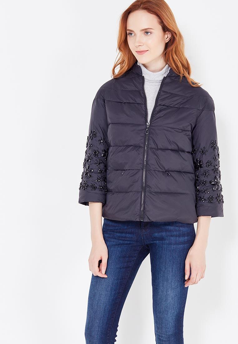 Куртка Zarina 732862102