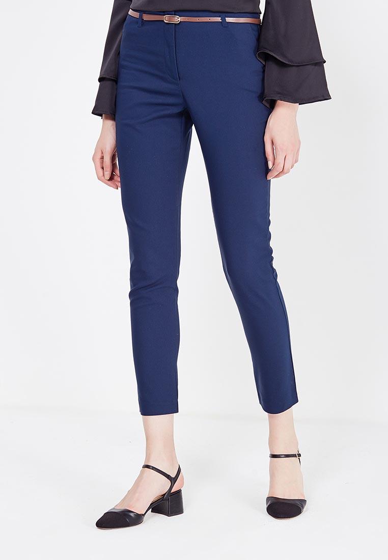 Женские классические брюки Zarina 732898706