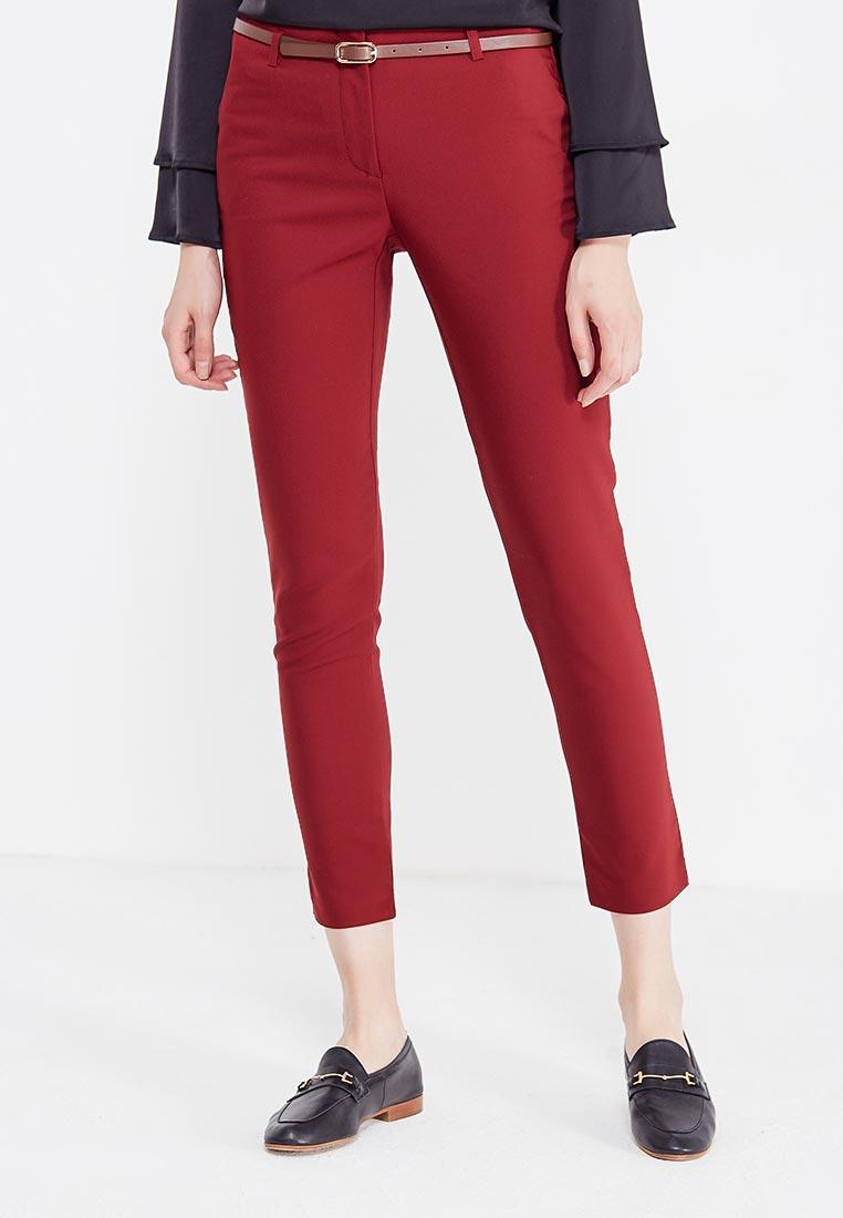 Женские зауженные брюки Zarina 732898706