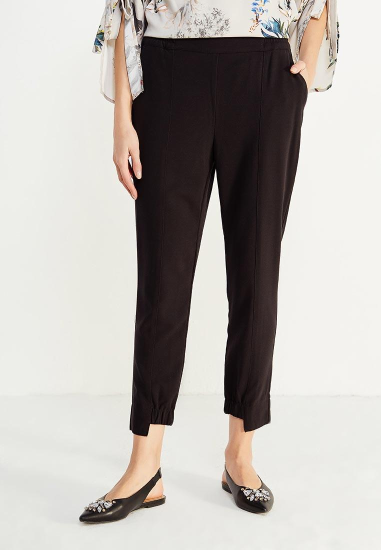 Женские зауженные брюки Zarina 7329232704