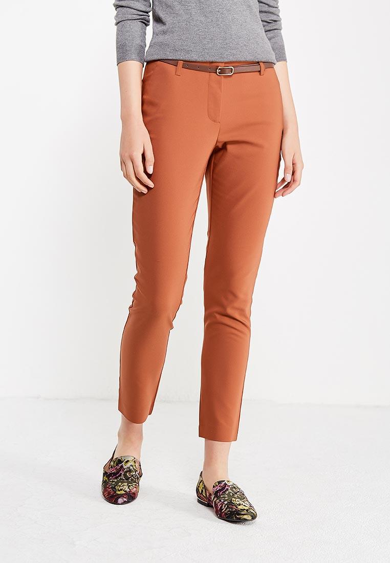 Женские зауженные брюки Zarina 7329242706