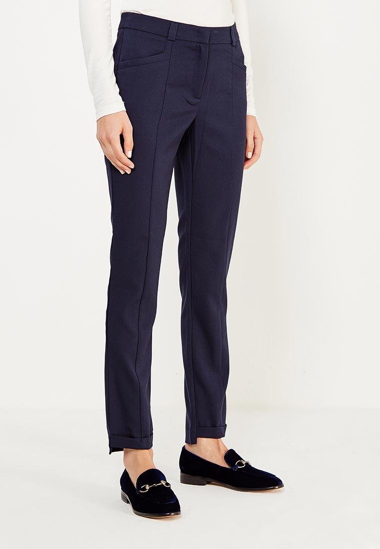 Женские зауженные брюки Zarina 7329251705