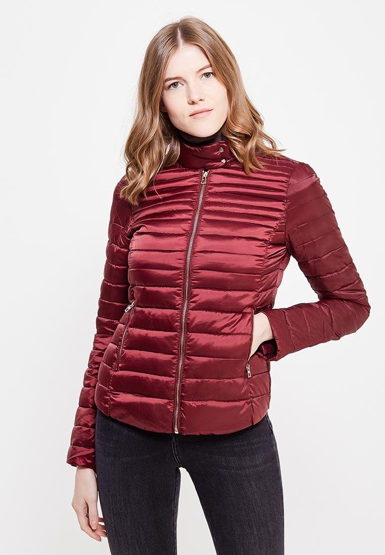 Куртка Zarina 7329405115073